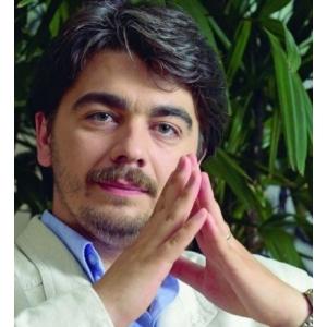 Teodor Paleologu. Dr. Teodor Vasile