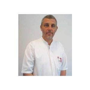 amputatii. Prof. Dr. Mihai Berteanu