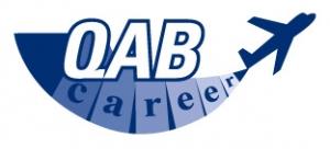 joburi studenti. Joburi pentru studenti la QAB