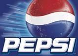 parfum thierry mugler. Celebrul jucator de fotbal Thierry Henry a intrat in echipa Pepsi!