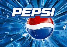 slogan. Noutati de la PepsiCo! O NOUA GRAFICA, O NOUA STICLA, UN NOU SLOGAN SI DOUA NOI PRODUSE