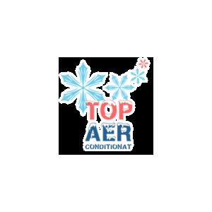 Top Aer Conditionat