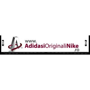 Adidasi Originali Nike