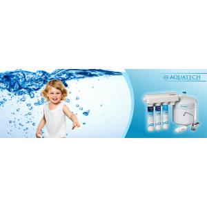 Care este apa potrivita pentru bebelusi?