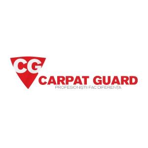 firma paza si protectie Carpat Guard