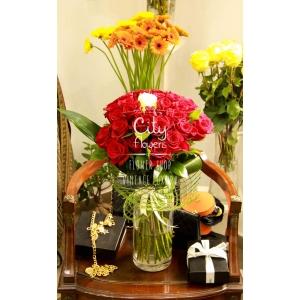 florarie online. Comanda flori online