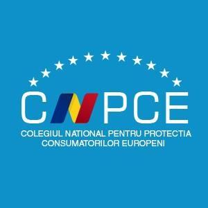 protectia consumatorilor. Colegiul National pentru Protectia Consumatorilor Europeni