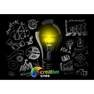 creare crm. Creare CRM - Aplicatii Customizare | Creative Ones
