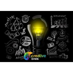 Creare CRM - Aplicatii Customizare | Creative Ones