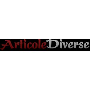 unelte. magazin universal articole diverse
