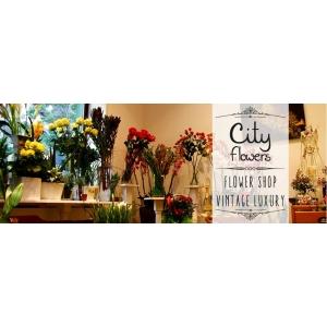 buchete online livrari flori. Flori pentru toate ocaziile, la floraria online City Flowers