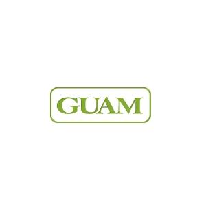 creme guam. Guam Romania
