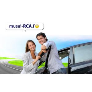 RCA. Oferte Asiguratori pentru RCA