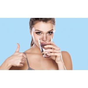 Osmoza inversa – purificatoare apa Aqua RO