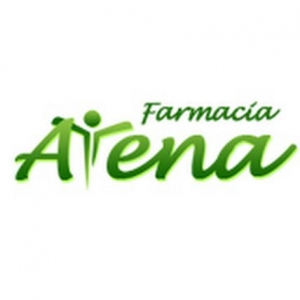 produse promotionale. Farmacia Atena