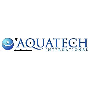 aquatech ro. Aquatech.ro. Sisteme de Filtrare a Apei
