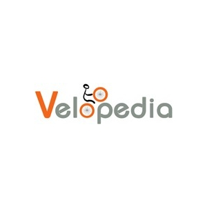 piese de schimb biciclete. velopediashop
