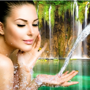 raportare consum apa. filtru apa cu osmoza inversa
