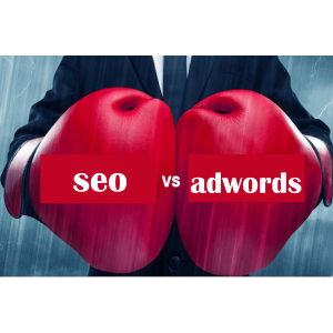 AdWords. Servicii SEO / Campanii Adwords