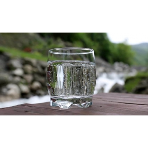 Sisteme de filtrare a apei - Obtine apa filtrata nelimitat | Aquatech