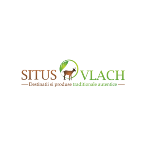 Produse culinare traditionale. Situs Vlach