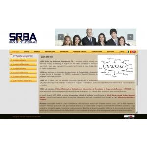Accord Broker de Asigurare. SRBA Broker Asigurare Reasigurare