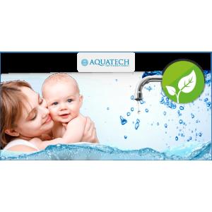 dedurizare apa. Dedurizatoare apa pentru sistemul sanitar al casei tale