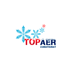 topaerconditionat ro. Aer conditionat