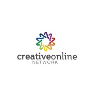 creare magazin online. Creative Online Network - realizare magazin online