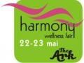 Ark. A IV-a editie a Targului HARMONY la The ARK, 22-23 mai 2010