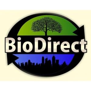BioDirect