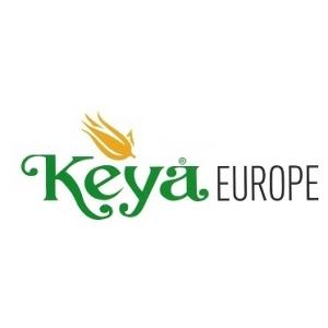 keya r. PROMOTEX Media, distribuitor exclusiv Keya Europe în România, cel mai mare producător de textile promoţionale