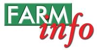Nouă apariţie editorială:  Ghidul complet al farmacistului, FARMinfo