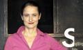 cndb. Avanpremiera FNT: un film despre Sasha Waltz la CNDB