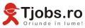 Portalul Tjobs ro. Tendinţe în cererile de muncă  pe portalul tjobs.ro