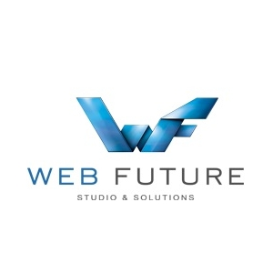 web futu. Web Future Studio & Solutions