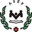 cluburi c. Cluburi de sănătate