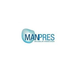 manpres. Abonati-va acum la publicatiile favorite prin MANPRES pentru 2012 si platiti pretul lor din 2011