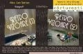 intilnire. LiterNet (www.liternet.ro) va da intilnire la Libraria Carturesti pentru imagini, cuvinte si ceai
