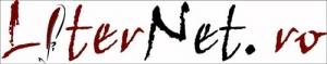 zimbru. O mica bijuterie la Editura LiterNet (http://www.liternet.ro). Un scenariu inedit de Lucian Pintilie: