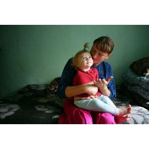 cursuri de educatie parentala. Educatia parentala