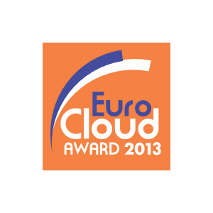 premiile eurocloud 2013. Premiile EuroCloud Romania 2013