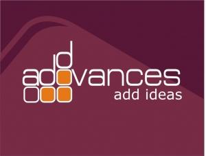 Compania Addvances iniţiază prima bursă privată la Facultatea de Arte Plastice, Decorative şi Design Iaşi