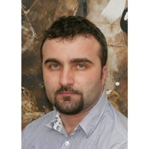 FMCG. Doru Panaitescu