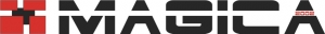 Magica IT - firma de soft - infiinteaza magazinul virtual Magicashop