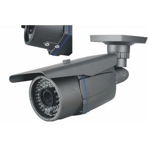 Camere supraveghere cu 700 linii tv