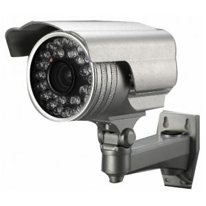 Camere supraveghere - Povara si beneficiile dovezilor