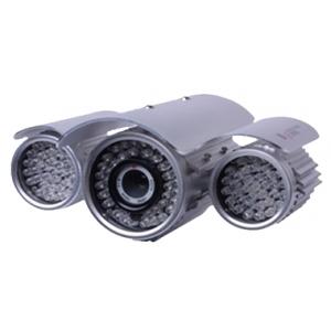 camera supraveghere 100m