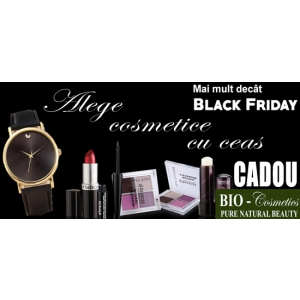 preturi de black friday. Mai mult decat Black Friday