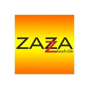 ZAZZA Beach Club Mamaia te cheama sa le faci galerie celor mai frumoase jucatoare in cadrul amicalului Miss Fotbal!